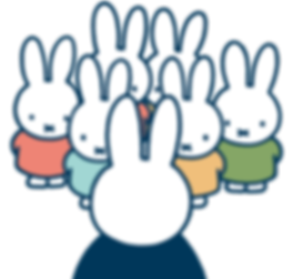 miffy all.png