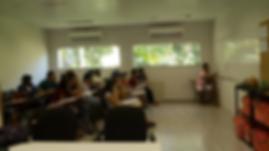 inicio das atividades do PCNA.png