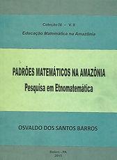 capa do livro do epaem.jpg
