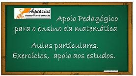 apoio_pedagógico.jpg