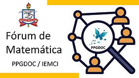 forum de matemática.jpg