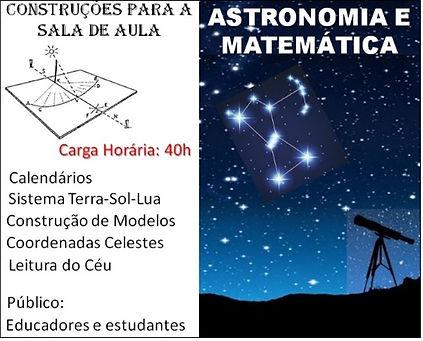 astronomia e matemática.jpg