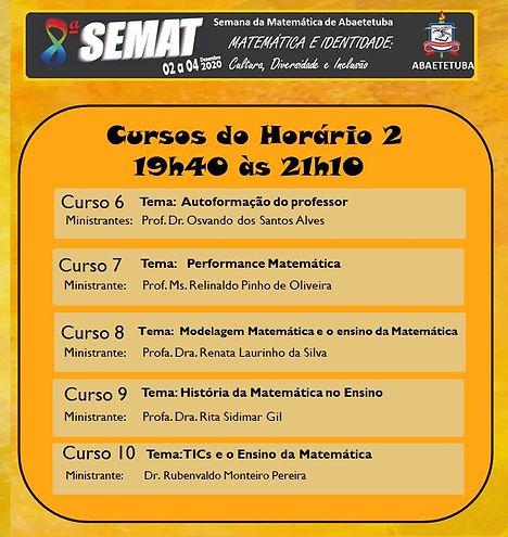 calendário_e_cursos_-_parte_2.jpg