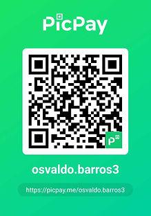 2b10abb0-b843-44da-b06b-fb895d61ac62.jpg