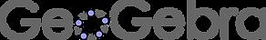 geogebra-logo-name-1024.png
