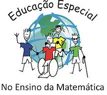 banner da disciplina educação especial.j