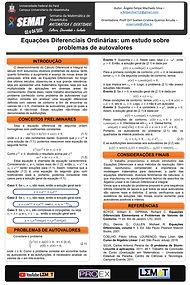 Banner SEMAT - Ângelo.jpg
