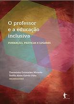 capa do livro de estudos.jpg