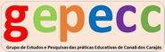 gepecc logo.jpg