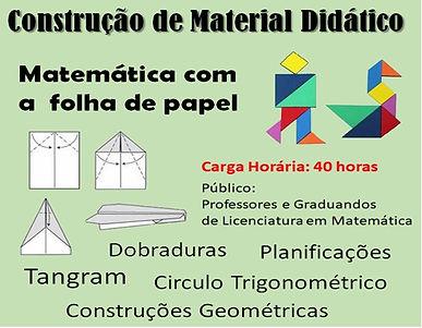 construção de material didático.jpg