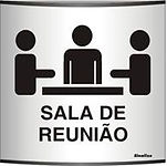 AVISO DA SALA DE AULA.jpg