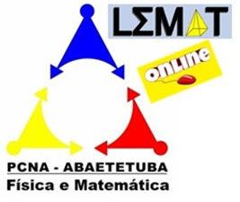 logo pcna on line.jpg