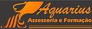aquarius - nova logo - preeto.jpg