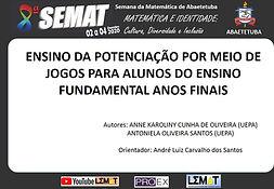 TEMPLATES DE APRESENTAÇÃO (2) - banner p