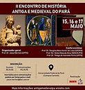 ii-encontro-historia-antiga-medieval-do-