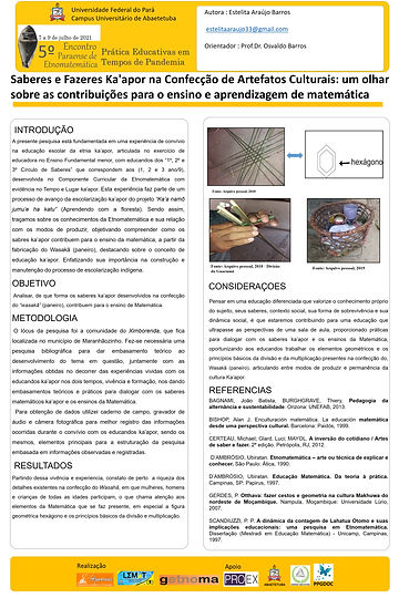 estelita - TEMPLATES DE BANNER 5º envcontro paraens(3).jpg