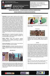 TEMPLATES DE BANNER VIII semat (2).jpg