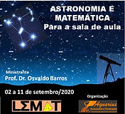 CURSO de astronomia 2.jpg