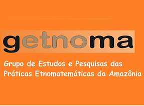 logo do site.jpg