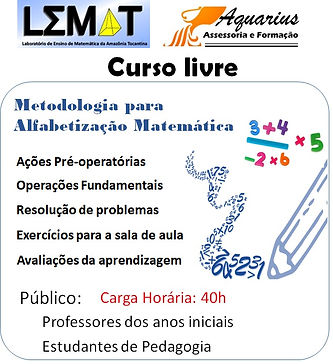 curso livre - alfabetização matemática.j