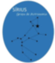 escudo sirius.jpg