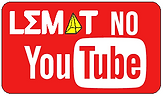 canal do LEMAT  you tube.png