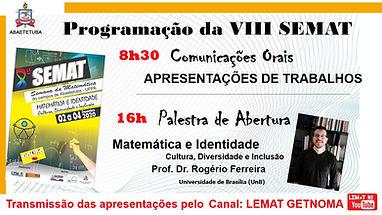 PROGRAMAÇÃO DO PRIMEIRO DIA .jpg