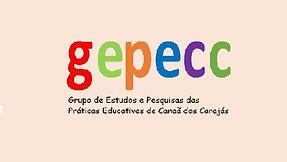 gepecc.jpg