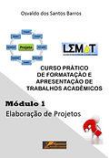 livro - módulo 1 - metodologia científic