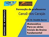 aula - apresentação - capa.jpg