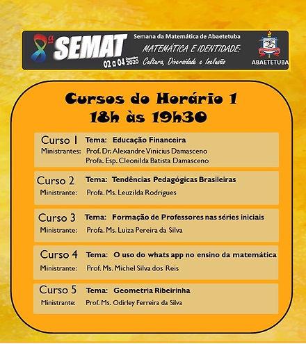 cursos_horário_1.jpg