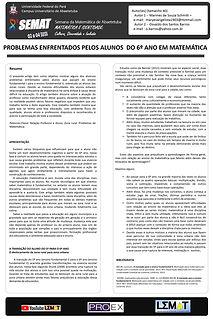 TEMPLATES DE BANNER VIII semat - finaliz