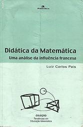 didática - parte 10001.jpg