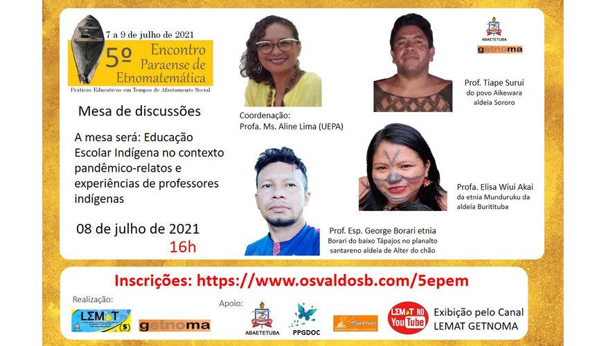 mesa de discusões - indígena.jpg