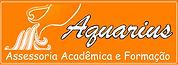 logomarca aquarius.jpg