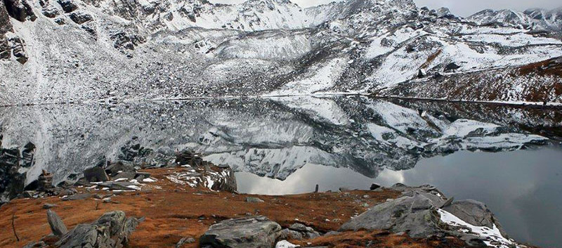 Baraadsar-lake-trek-02.jpg
