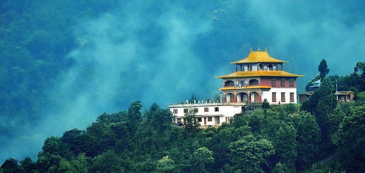 Rumtek-Monastery-in-Gangtok.jpg