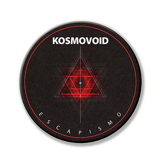 Kosmovoid - Bottom