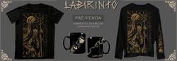 BannerWIX_Labirinto_camisetas-bruno2021_v1