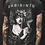Thumbnail: Camiseta Divino Afflante (Malha Mescla)