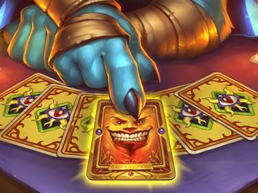 Meta žaidimuose: kaip apsaugoti žaidėją nuo pačio savęs?