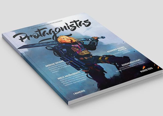Magazine_Mockup_2.png