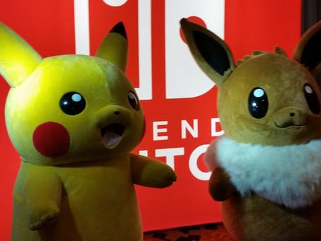 """""""Pokemonai"""", """"digimonai"""" ir """"Songokas"""" kasdieniniame japono gyvenime"""