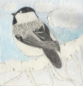 Hana's-Bird-2_web.jpg