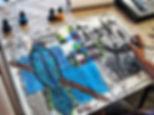 bird 2018-poster edges.jpg