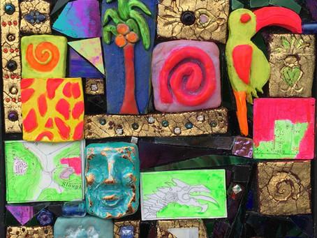 Art Kids Studio - Growing Talent
