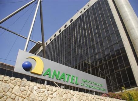 Anatel estuda reduzir drasticamente as multas das operadoras