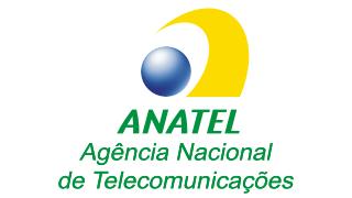 TCU avalia mal a atuação da Anatel