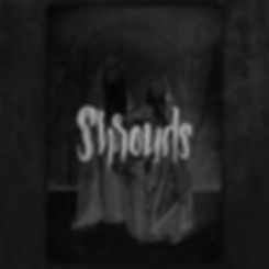 shrouds-old-picture2.jpg