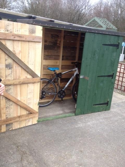 bike shed_edited